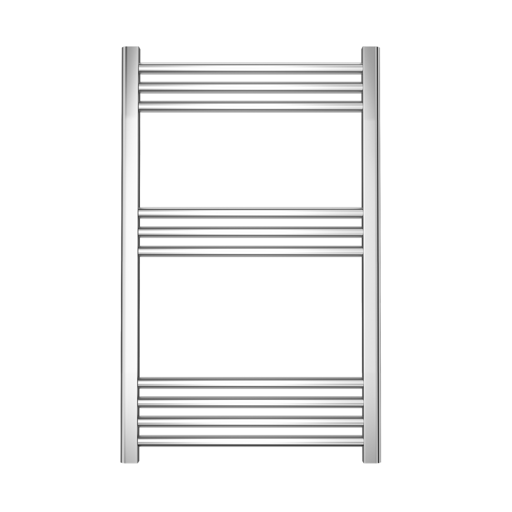 500mm x 800mm x 22mm TOWEL RAIL