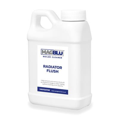 MAGBLU 500ml ULTRA CONCENTRATE FLUSH CLEANSER