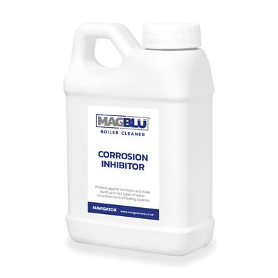 MAGBLU 500ml ULTRA CONCENTRATE INHIBITOR