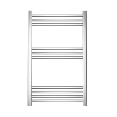 400mm x 800mm x 22mm TOWEL RAIL