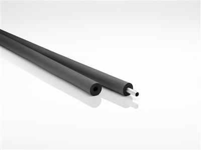 42mm x 13mm INSUL-TUBE PIPE INSULATION 2 METRE LENGTHS (1 BOX = 28 LENGTHS = 56 METERS) - SPECIAL ORDER